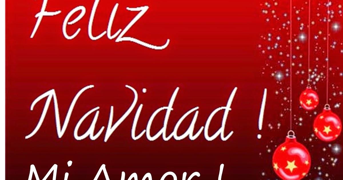 Las Mejores Frases Para Publicar En Fb Frases De Navidad Feliz