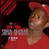 New AUDIO | For Ten - SINA IMANI | Download