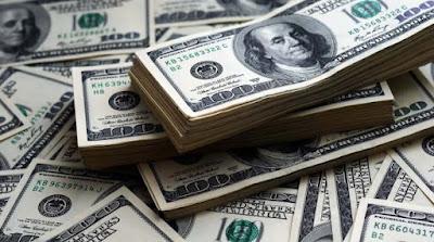 وظائف النقود وخصائصها