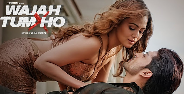 Wajah Tum Ho Is Better Than Hate Story Series, But Not The Best Ever Movie