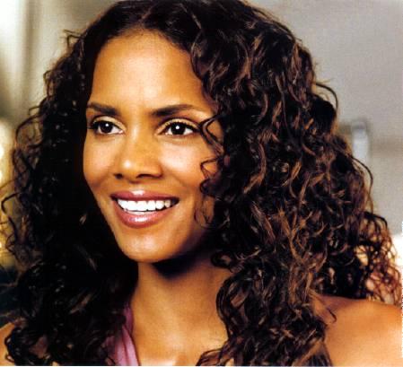 Awe Inspiring Assyams Info Weave Hairstyle Long Weave Hairstyle Curly Weave Short Hairstyles For Black Women Fulllsitofus