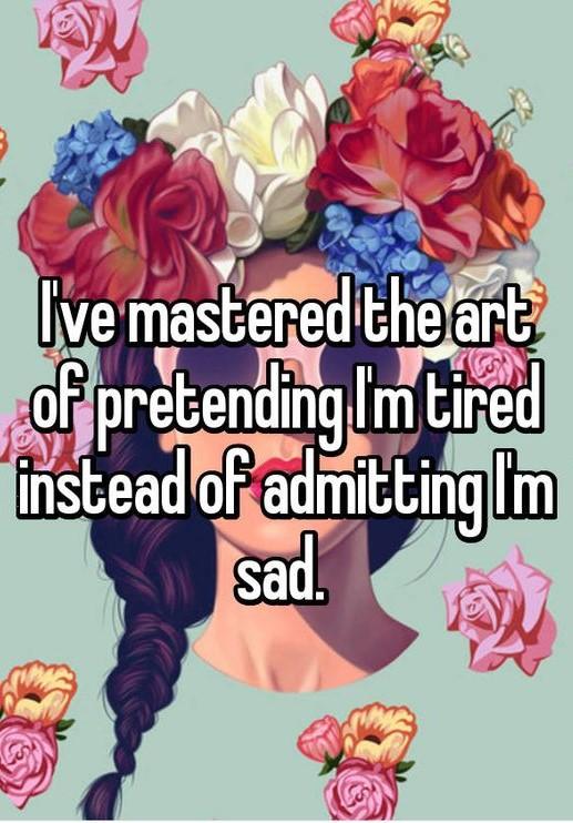 saddest qoutes