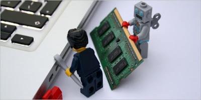 cara+mempercepat+proses+komputer