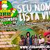 #vaivendo SELIGANAMUSICA lançou LISTA VIP para Fãs do RAP e do REGGAE na ILHA!
