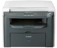 Canon i-SENSYS MF4100 dispose d'une technologie de prix d'impression rapide qui peut vous aider à terminer votre travail rapidement.
