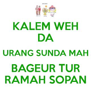 http://imanlukman23-id.blogspot.com/2016/04/kebiasaan-unik-orang-sunda-asli.html