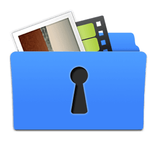 Gallery%2BVault-Hide%2BVideo%26Photo%2B0-min Gallery Vault-Hide Video&Photo PRO 2.1.0 APK Full Free Apps