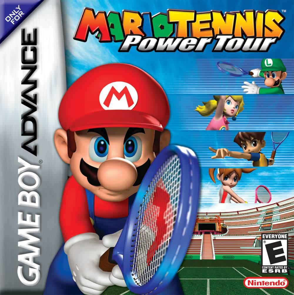 El Jardin Del Manicomio Descargar Mario Tennis Rom Gba Mediafire