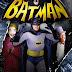 Batman Capítulo 5 - El Guasón es un comodín
