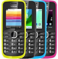 Download Latest Nokia 110 (RM-827) Flash FIle Free Download. This is Upgrade Version Nokia 110 Flash File. After Flashing All Data Will Be Lost so Don't Forget Save your impotent Data. if your phone dead any option is not working, phone freezing problem, auto restart try flash your phone i hope solve your device problem. Download Latest Nokia 110 (RM-827) Flash FIle Free Download. This is Upgrade Version Nokia 110 Flash File. After Flashing All Data Will Be Lost so Don't Forget Save your impotent Data. if your phone dead any option is not working, phone freezing problem, auto restart try flash your phone i hope solve your device problem.                   Password : sadektelecom.blogspot.com  Download Now            Password : sadektelecom.blogspot.com Download Now