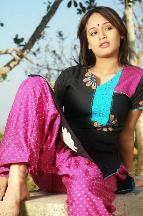 anal-prima-bangladeshi-girls-hot-pic-full-viewing