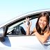Contoh Bil Rental Mobil Lengkap
