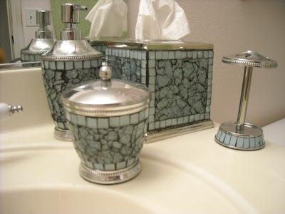 J Thaddeus Ozark 39 S Cookie Jars And Other Larks Turning An Old Bathroom