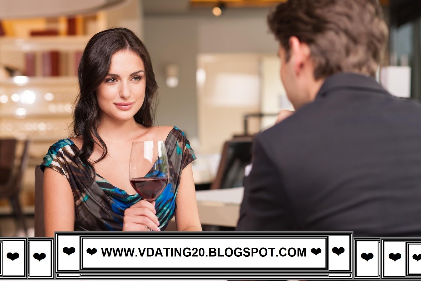 Nyc dating websites gratis