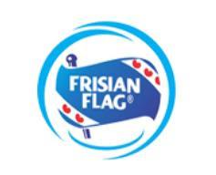 Soal Psikotes(TPA) PT Frisian Flag Indonesia tahun 2018