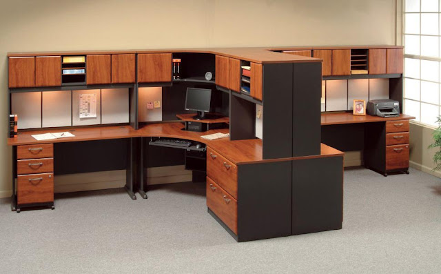 The collection of modular office furniture cubicles mathing with styles 100-25