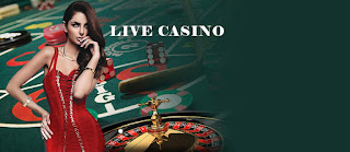 Slot Online Casino Bertema Pirate - Informasi Online Casino