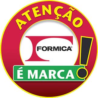 ... de 100 anos e líder na América do Sul, a Formica® é referência na  produção de laminados de alta pressão, soluções para revestimento de  móveis, paredes, ... fca5289881
