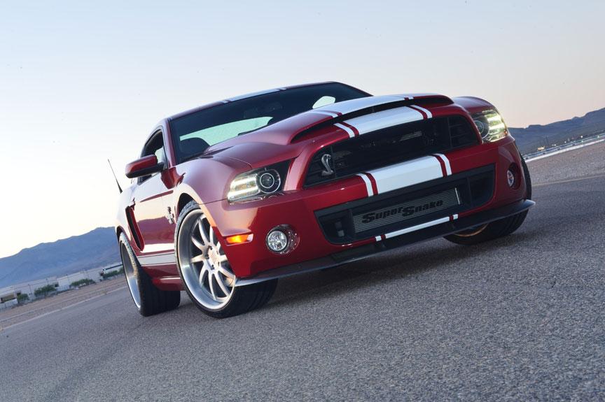 2013 shelby gt500 super snake 850 hp in detail auto car. Black Bedroom Furniture Sets. Home Design Ideas