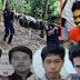 สั่งจำคุกโจ๋พัทลุงฆ่าข่มขืนลงเหว 25 ปี 36 เดือน ปัดใช้เกณฑ์ตัดสินแบบเยาวชน