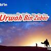 Kisah Tabi'in Urwah bin Zubair Yang Mengharukan