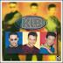 KLB - 2000