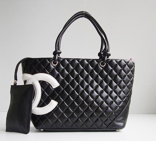85d45d92d7fb replica gucci backpacks outlet cheap gucci briefcase handbags for sale
