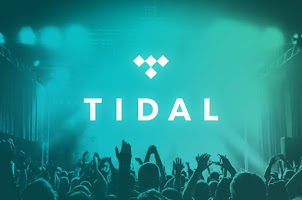 DJ Jorge Gallardo on Tidal