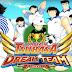 DESCARGA Captain Tsubasa: Dream Team GRATIS (ULTIMA VERSION 2018)