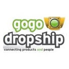 home based online business gogo dropship reviews