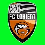 Lorient www.nhandinhbongdaso.net