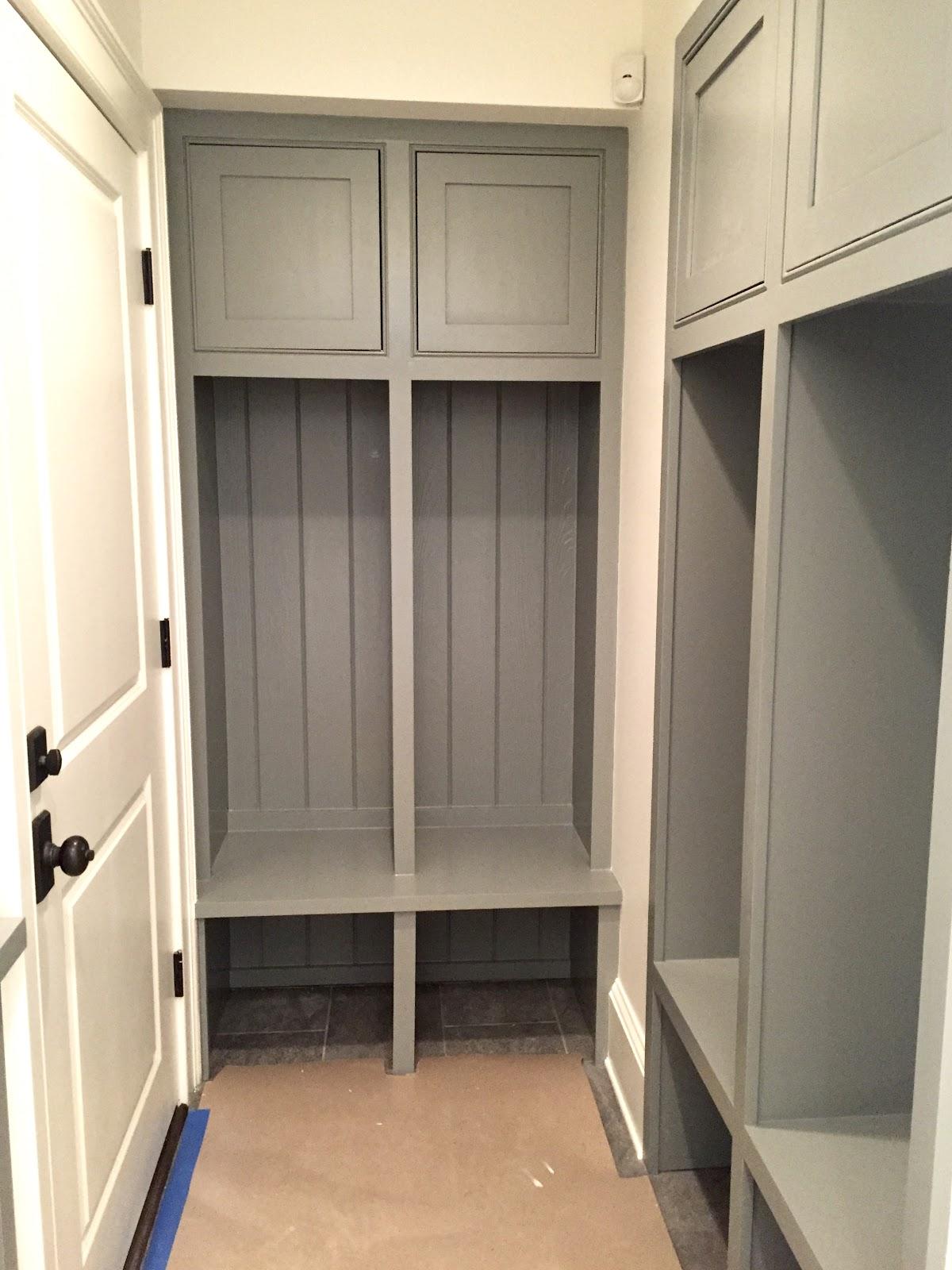 Bathroom Vanity Cabinets Atlanta