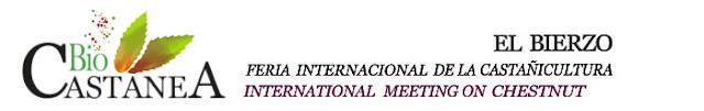 http://www.biocastanea.es/