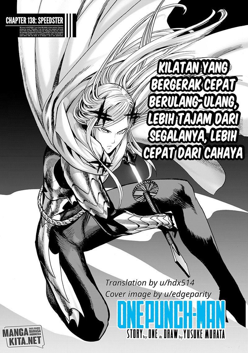 Onepunch-Man-indonesia