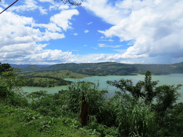 Umaim Lake (Barapani)