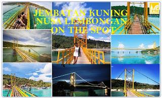 Jembatan-Kuning-Nusa-Lembongan@bestpenida.com_