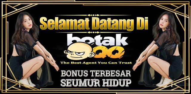 Poker Online Terpercaya Dan Terbaik Saat Ini Di Indonesia