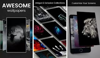 تنزيل افضل تطبيق لتحميل خلفيات سوداء HD عالية الدقة مجانا لهاتفك الاندرويد، تحميل خلفيات سوداء للجوال، تنزيل خلفيات سوداء hd للهاتف، خلفيات سوداء ساده، خلفية سوداء للجوال، تطبيق خلفيات سوداء للموبايل، black wallpapers، افضل تطبيق خلفيات سوداء للاندرويد، تطبيق صور سوداء، تحميل صور سوداء للاندرويد، تنزيل صور سوداء للموبايل، خلفيات سوداء hd للموبايل، افضل تطبيق خلفيات سوداء للاندرويد