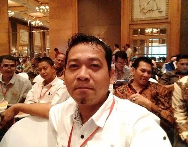 Dua Calon Kepala Daerah Aceh Tamiang Tidak Lulus Tes Kesehatan