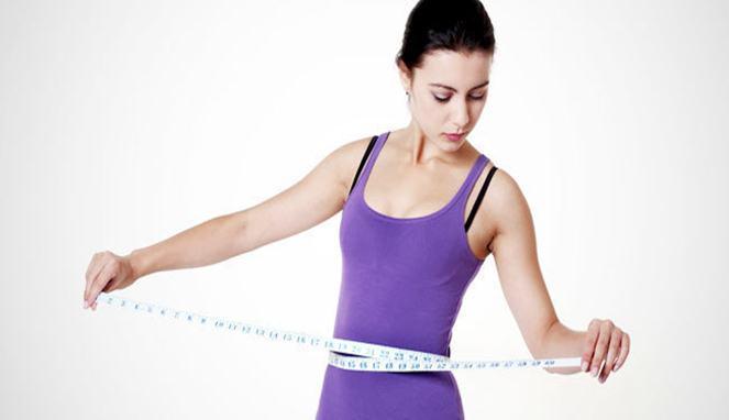 turunkan berat badan