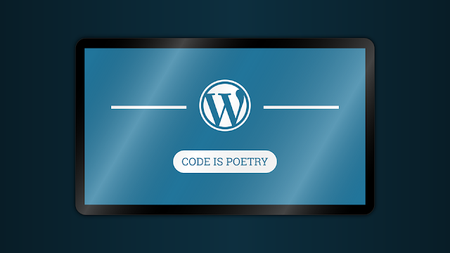 Compatibility with WordPress 5.0 Themes and Plugins | WordPress 5.0 Update
