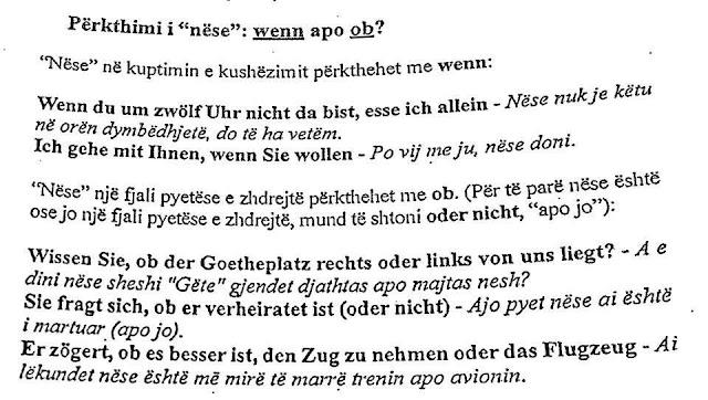 13393271_10208882495038210_2050570523_n Përkthimi i ''nëse'' : wenn apo ob?