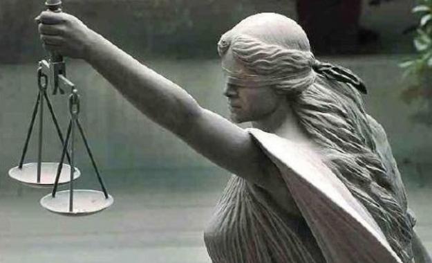 Ένωση Δικαστών - Εισαγγελέων κατά κυβέρνησης: Θέλουν να μας υποτάξουν όπως στην Τουρκία και την Πολωνία
