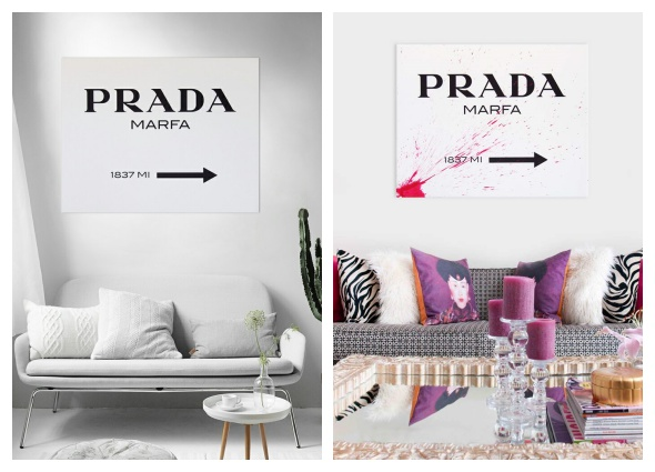 poster, cuadros, hogar, decoración