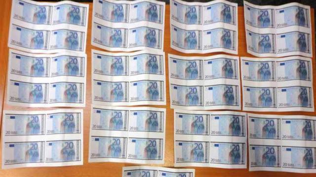 Είναι το παράλληλο νόμισμα λύση για την Ελλάδα;
