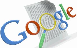 Cara Mudah Mengecek Peringkat Keyword di Google