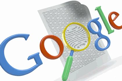 Cara Mudah Mengecek Peringkat Keyword di Mesin Pencari Google