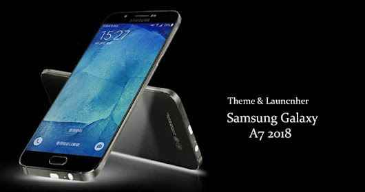 How To Flashing Smartphone Samsung Galaxy A7