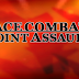 Ace Combat Joint Assault PSP ISO Free Download & PPSSPP Setting