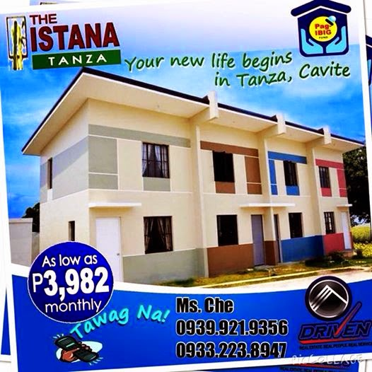 Low Cost Rent: Low Cost Housing In The Philippines: Rent To Own